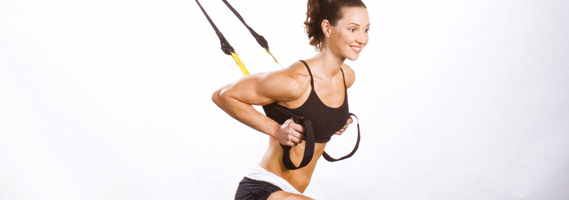 Functional Training per donne