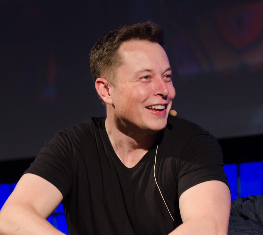 Elon_Musk_-_The_Summit_2013-1024x915.jpg