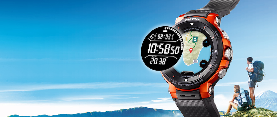 PRO TREK_WSD-F30_Mountainview and Watch_GPS.jpg